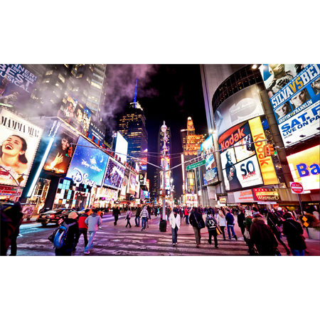 NY-Times-Square-1_450