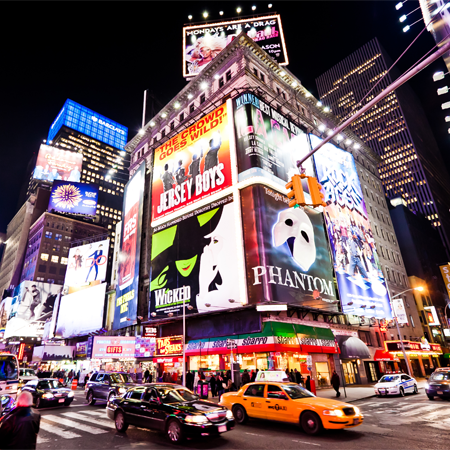 NY-Times-Square-2_450